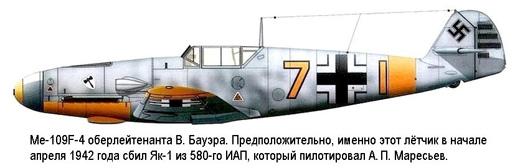 maresyev-5