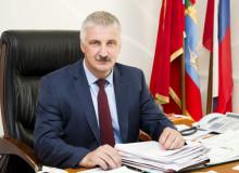 Совместное совещание в г.Рыбинск